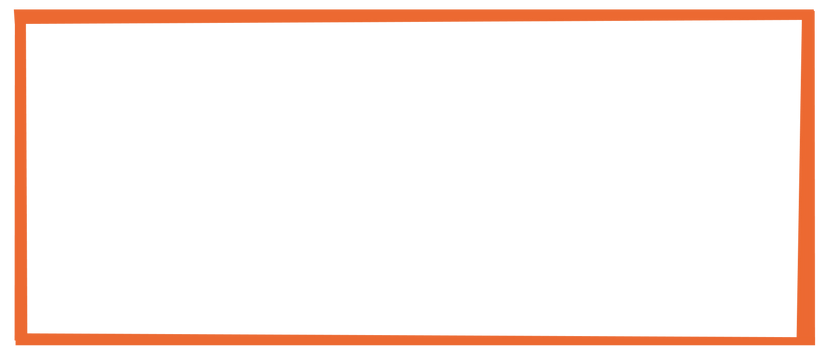 cadre_Plan de travail 1.png