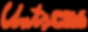 Logo Uniscité.png