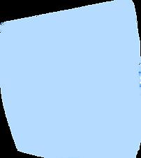 applat-bleu-clair.png