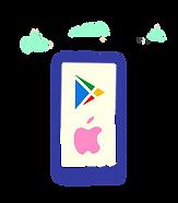 applis3.png