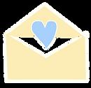 lettre coeur bleu_Plan de travail 1.png