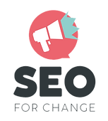 SEO for change.png