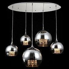 Подвесной светильник Fermi