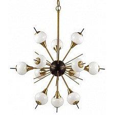Подвесной светильник Sirius