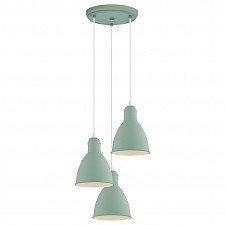 Подвесной светильник Priddy-P 49095