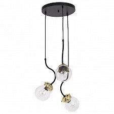 Подвесной светильник Natan 7799