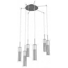 Подвесной светильник Cilino 756064
