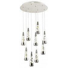 Подвесной светильник Fimia 4037/45L
