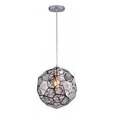 Подвесной светильник Mosaico