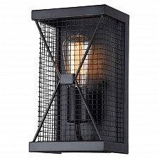 Накладной светильник Mesh 1784-1W