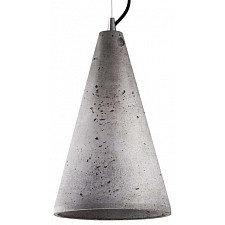 Подвесной светильник Volcano 6852