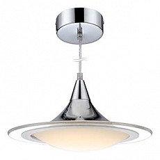 Подвесной светильник Enea 15819