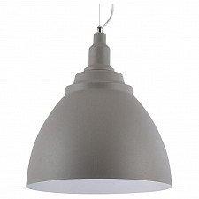 Подвесной светильник Bellevue P535PL-01GR