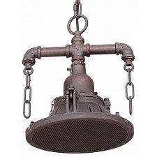 Подвесной светильник Loft LSP-9678