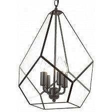 Подвесной светильник Eislager