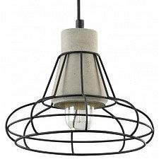 Подвесной светильник Gosford
