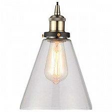 Подвесной светильник 057-806
