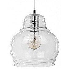 Подвесной светильник Nova 1581128