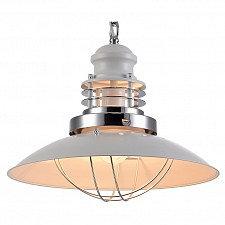 Подвесной светильник LOFT LSP-8030