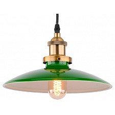 Подвесной светильник LOFT LSP-9543