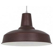 Подвесной светильник Bits 3363/1