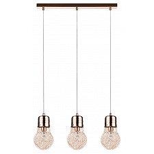 Подвесной светильник Bulb Copper 2810313