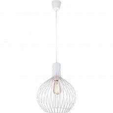 Подвесной светильник Kilian 15192