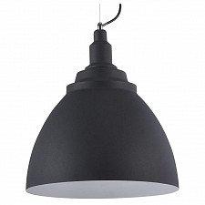 Подвесной светильник Bellevue P535PL-01B