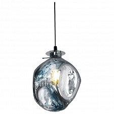 Подвесной светильник Soap 9208P/BS sliver