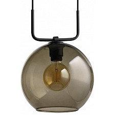 Подвесной светильник Monaco 9364