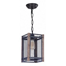 Подвесной светильник Vittoria