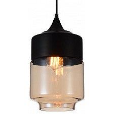 Подвесной светильник Kuppe 1592-1P