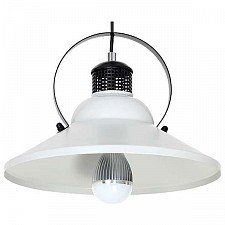 Подвесной светильник Single 9090