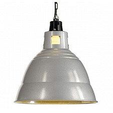 Подвесной светильник Para