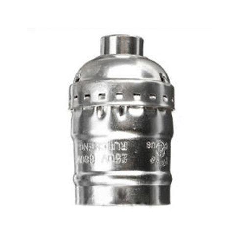 Алюминиевый патрон VS - 2