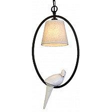 Подвесной светильник Birds