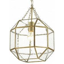 Подвесной светильник Quadratum