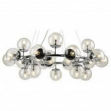 Подвесной светильник 1664 A1664SP-25CC