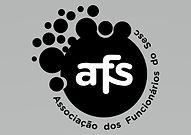 Logo AFS.jpg