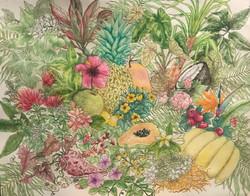 Lilinoe Botanical