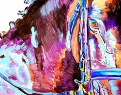 working-purple-1a.jpg