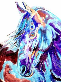blue-boy-1.jpg