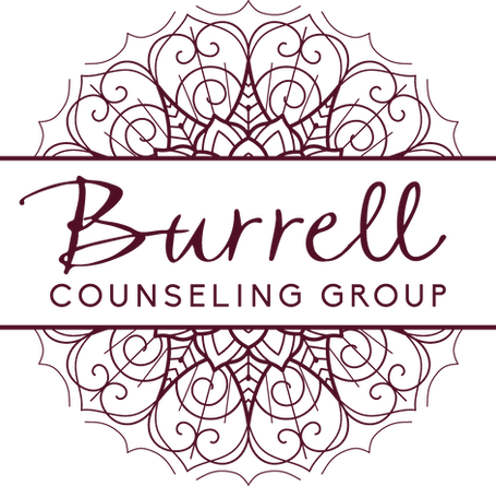 burrell burgundy.png