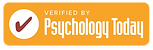 Psychology-Today-Verified yellow.png