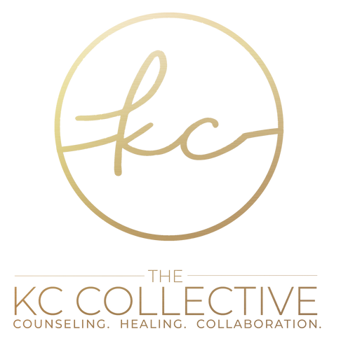 kc collective logo gold transparent.png