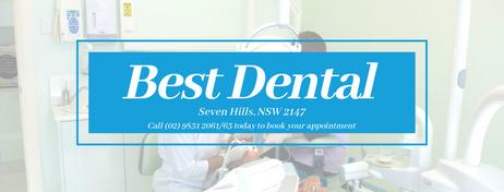 Best dental facebook cover.png