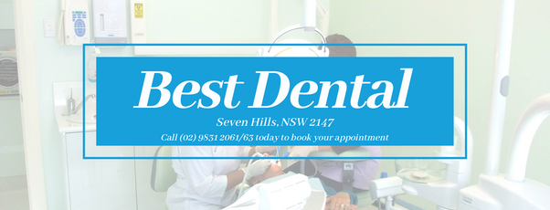 Best dental facebook cover.png