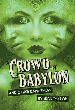 A Crowd in Babylon.webp