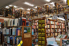 Bookstore_(Eugene,_Oregon).JPG