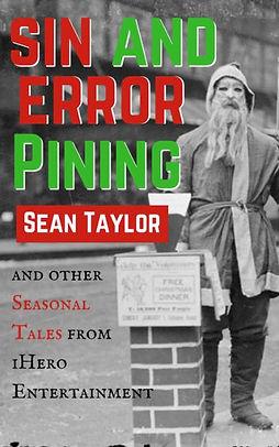 Sin and Error Pining.jpg